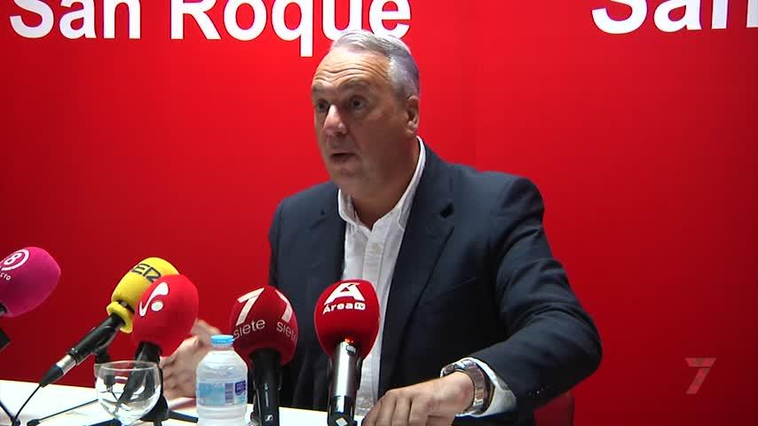"""Boix apela ahora al """"consenso"""" de una única candidatura con """"un nuevo liderazgo"""""""