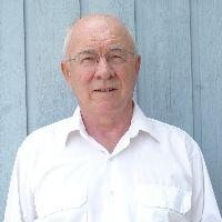 Profile picture of Robert Stephen Higgins