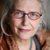Profile picture of Deborah Bluestein