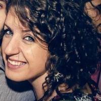 Profile picture of Giovanna Russo