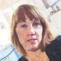 Profile picture of Elisa Stacchini