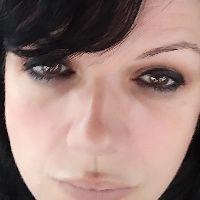 Profile picture of Maggie .