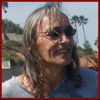 Profile picture of Mark Williams