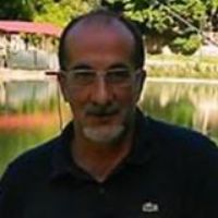 Profile picture of Egon Mariconda