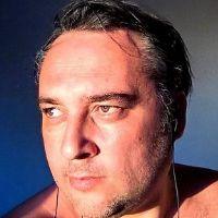 Profile picture of Giampiero Tirelli