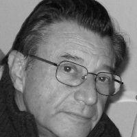 Profile picture of paolo d\'amico