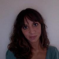 Profile picture of Lucia Zitelli