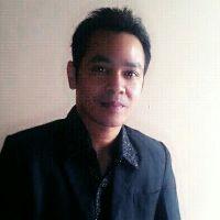 Profile picture of Abdul afif rosyadi