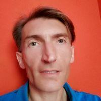 Profile picture of Ivano  Bersini