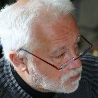 Profile picture of Alberto Artioli