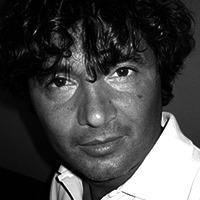 Profile picture of Antonio Tisi