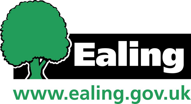 Image result for london borough of ealing