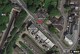 Road/Highway fault reported - B2113, Burgess Hill, West Sussex RH15 0AD, UK