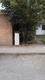 Rubbish fault reported - 30 Helmsley Way, Corby, Northamptonshire NN18 0PA, UK