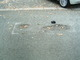 Pothole fault reported - 82 Granby Street, Plymouth, Plymouth, Plymouth PL1 4BJ, UK