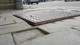 Pavement/Footpath fault reported - 2 Market Place, Brackley, Northamptonshire NN13 7AB, UK