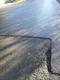 Road/Highway fault reported - Halse Road, Brackley, Northamptonshire NN13, UK