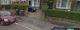 Blocked drain fault reported - 63 Kempshott Rd, London SW16 5LJ, UK
