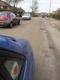 Pothole fault reported - 20-28 Waynflete Avenue, Brackley, Northamptonshire NN13, UK