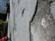 Pothole fault reported - Beech Avenue, Buckhurst Hill, Essex IG9 5JA, UK