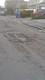 Road/Highway fault reported - 11 Roman Way, Brackley, Northamptonshire NN13 7JA, UK