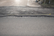 Pothole fault reported - 126-128 Bath Road, Atworth, Melksham, Wiltshire SN12 8HW, UK