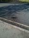 Pothole fault reported - 294 Nottingham Road, Beeston, Nottingham, Nottinghamshire NG9 6EF, UK