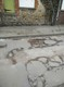 Pothole fault reported - 2 Mill Lane, Adwick le Street, Doncaster, South Yorkshire DN6 7AG, UK