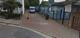 Pothole fault reported - 61 Conyer's Road, London SW16 6LS, UK