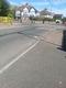 Pothole fault reported - 41 Greencourt Drive, Bognor Regis, West Sussex PO21 5EU, UK