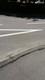 Pavement/Footpath fault reported - 1 Oak Road, Brackley, Northamptonshire NN13 6ER, UK