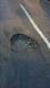 Pothole fault reported - 4 Church Rd, Brackley, Northamptonshire NN13, UK