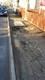 Pavement/Footpath fault reported - Halse Rd, Brackley, Northamptonshire NN13, UK