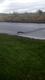 Pothole fault reported - Cumwhinton Rd, Carlisle, Cumbria CA1 3JB, UK