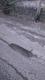 Pothole fault reported - plot 4 Chapelknowe B6357, Canonbie, Dumfries and Galloway DG14 0YB, UK