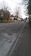 Pothole fault reported - Rugeley Rd, Burntwood, Staffordshire WS7, UK