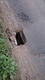 Pothole fault reported - Old Stoke Rd, Norwich, Norfolk NR14 8SQ, UK