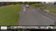 Pothole fault reported - Newbold Rd, Chesterfield, Derbyshire S41, UK