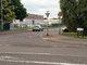 Pothole fault reported - Mariner, Tamworth, Staffordshire B79 7UL, UK