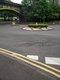 Pothole fault reported - Kettlebrook Rd, Tamworth, Staffordshire B77 1AF, UK