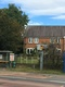 Overgrowth fault reported - Thornton Bank, Alpraham, Tarporley CW6 9HW, UK