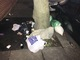 Fly tipping fault reported - 103 Braund Ave, Greenford UB6 9JL, UK