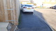 Car parking fault reported - 23 Astral Gardens, Hull HU7 4YS, UK