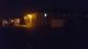 Street lighting fault reported - Park St, Accrington BB5, UK