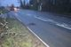 Pothole fault reported - Long Hanborough, Witney OX29, UK
