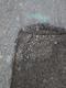 Pothole fault reported - Southdown Quay, Millbrook, Torpoint PL10 1HG, UK