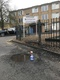 Pothole fault reported - Rickmansworth Rd, Northwood HA6 2RG, UK