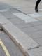 Pavement/Footpath fault reported - 44 Churton St, Pimlico, London SW1V 2LP, UK