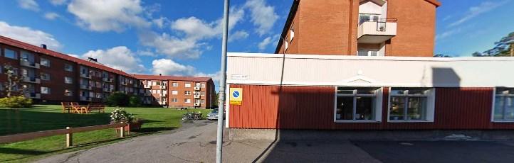 Irma Pettersson, Vinkelgrnd 7, Lule | patient-survey.net