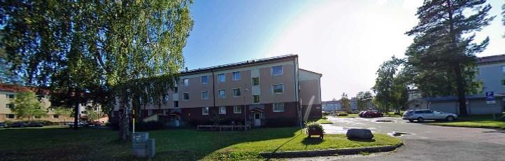 Narges Rasouli, Edeforsgatan 10B, Lule | patient-survey.net